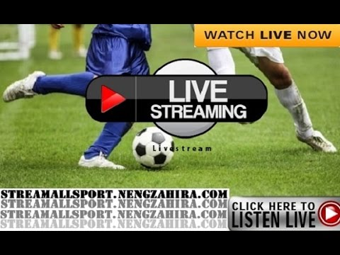 LIVE Edmonton VS New York Cosmos North American Soccer League