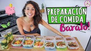 preparacin-de-comida-para-bajar-de-peso-econmicorawvana