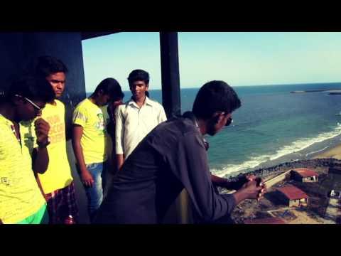 mp3 short film.....teaser