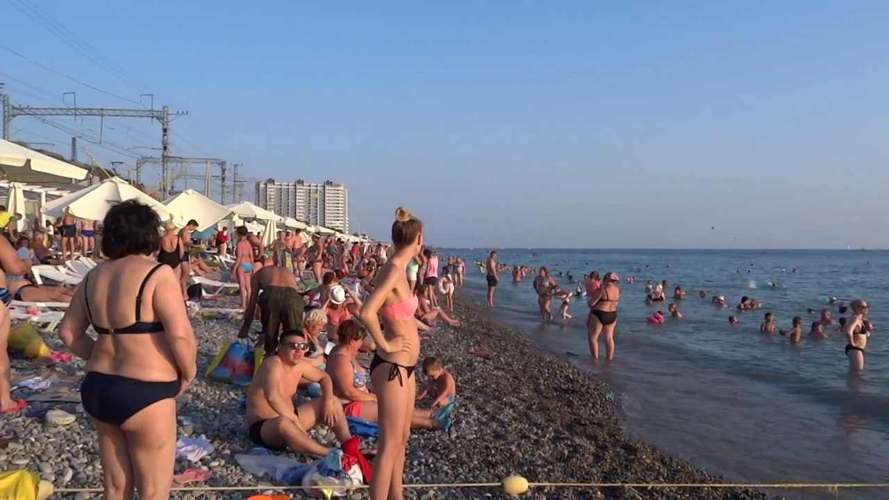 Секс в кичмае лазаревсковском морская звездасмотреть бесплатно