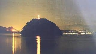 長崎県西海市西海町横瀬浦に浮かぶ西海八ノ子島の唄です。 西海八ノ子会...