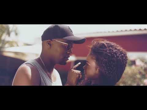 NASTY NESTA ft NIKANOR- Faut Pas Me Quitter (Vidéo Officielle)