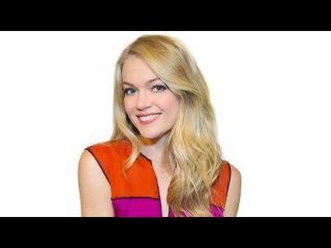 Model Lindsay Ellingson Launches Wander Beauty