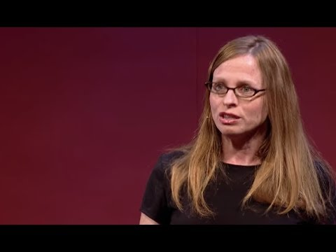 How to take quick actions, well | Ann Treacy