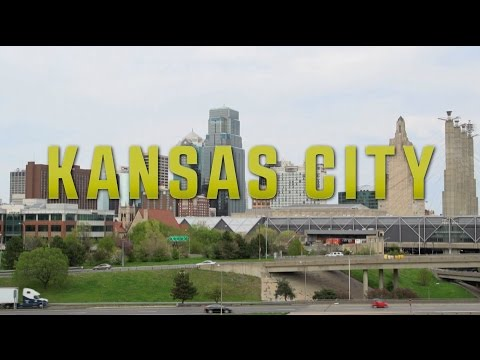 Mecum Kansas City // March 24-25, 2017
