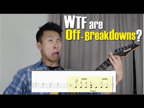 Trick #2 for Writing BRUTAL Breakdowns (using Corgis)
