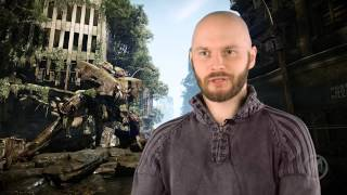 видео игромания crysis 3