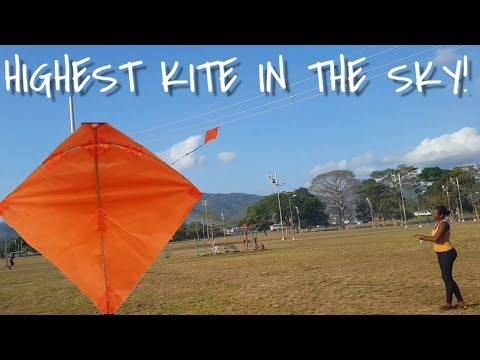 HOW TO MAKE A KITE | TRADITIONAL PAPER KITE | DIY KITE MAKING AT HOME | KITE FLYING