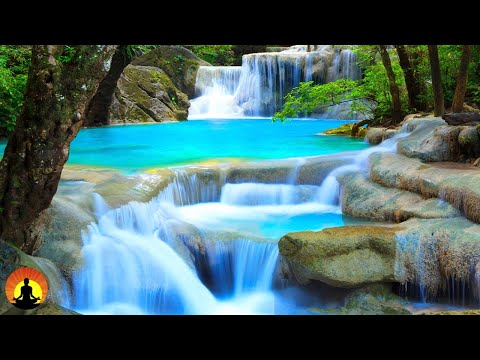 🔴 Study Music 24/7, Work Music, Focus, Concentration, Meditation, Calm Music, Relaxing Music, Study mp3
