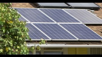 Why Hawaii's solar energy industry is at a crossroads