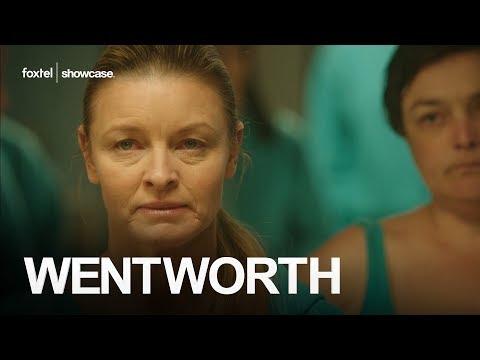 Wentworth Season 4: Inside Episode 5