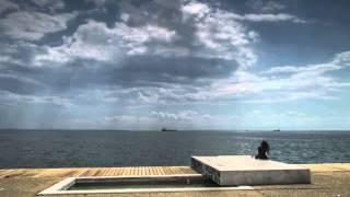 Patrice Baumel - Roar (George Tsilipakos Edit)