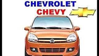 manual de mec nica chevrolet chevy c2 2007 youtube rh youtube com manual de reparacion chevy 2000 pdf gratis manual chevy pop 2000 gratis