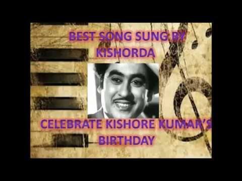 kishore-kumar's-song---mere-mehboob-qayamat-hogi