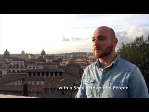 Vatican & Sistine Chapel Small Group Tour | LivItaly Tours