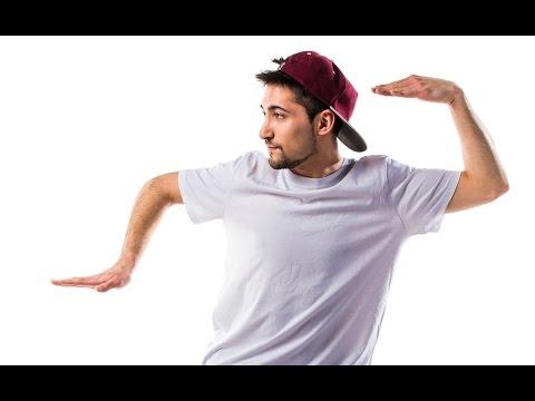 Shocking Amount Of Men Refuse To Dance