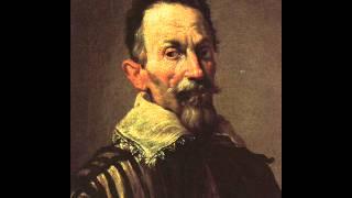 Claudio Monteverdi - La favola d