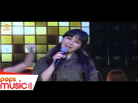 Tiếng Đàn Tơ Lư - Trang Nhung [Official]
