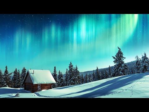 ▷-northern-lights-in-sweden-|-swedish-myths-of-northern-light-|-aurora-borealis-|-norrsken