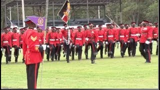 SEE PREPARATIONS FOR MADARAKA DAY IN NAROK STADIUM!