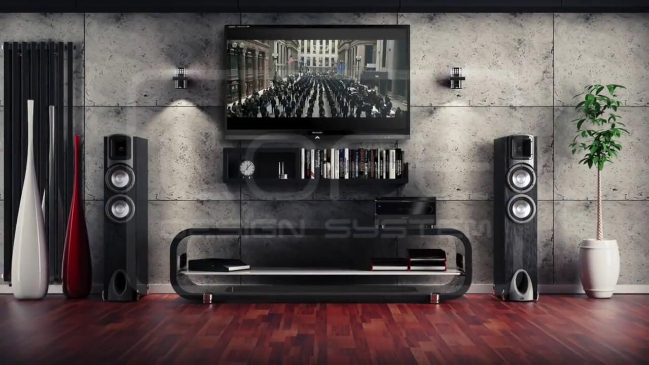 wandverkleidung betonoptik raumausstattung darmstadt. Black Bedroom Furniture Sets. Home Design Ideas