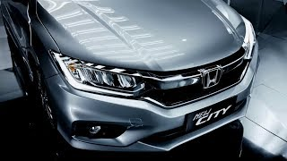2019 HONDA CITY - Facelift | All Features and Safety!