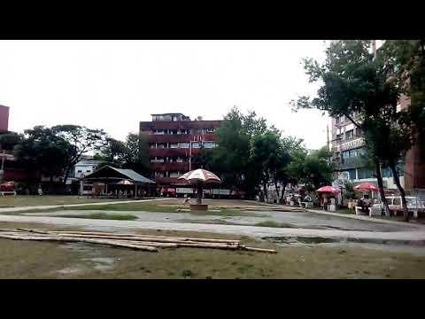 Islamic Bank Hospital Khulna