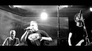 "Fratelli di Soledad ""SVALUTATION"" feat. Gino Santercole"
