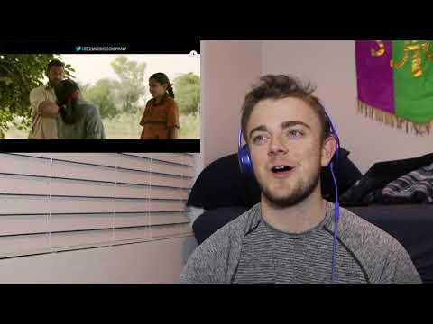 Haanikaarak Bapu - Dangal | Aamir Khan | Reaction!