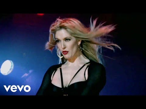 Erika Jayne - Give You Everything (Official)