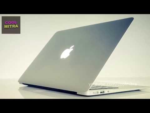 Steve Jobs Stanford Motivational Speech in Hindi   Real Life Success Story by Ravi Srivastava