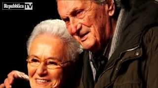Ottavio Missoni: il ricordo di Natalia Aspesi