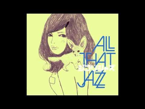 Ghibli Jazz - 07. カントリーロード (Country Road)