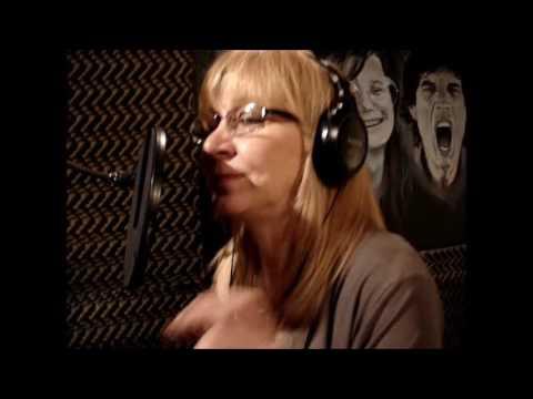 """""""DE MUSICA LIGERA"""" hoy Cumple sus 30 años ..."""