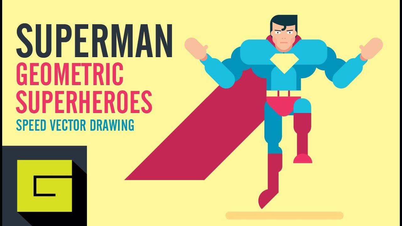 Superman Animated Movie