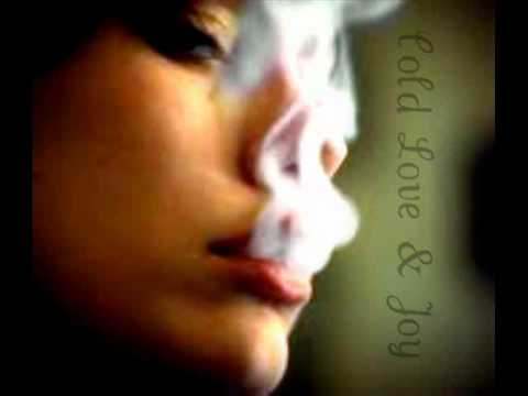 Sandman ft. Cree Mc & Madd Profit - When Im Around