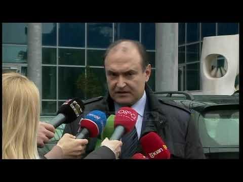 Haxhinasto merret në pyetje - Top Channel Albania - News - Lajme