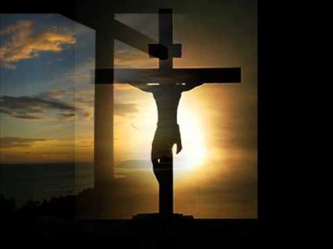 Emmanuel David - N'dakpe Jesus( TOGO/Benin gospel)