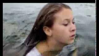 Repeat youtube video Παιδική σεξουαλική κακοποίηση - video spot για εφήβους