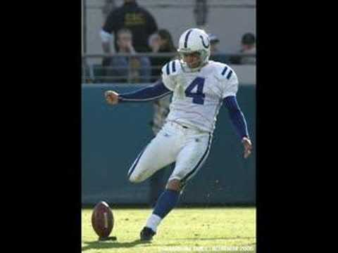 Colts are Super Bowl XLI Champs!