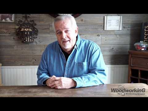 free woodworking plans pdf   teds woodworking plans, 16000 d i y woodworking project plans