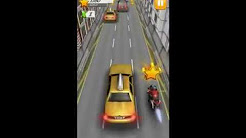 3d Bike Racing Game Download For Nokia 2690