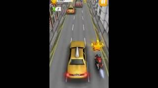 Bike Racing Game 3D