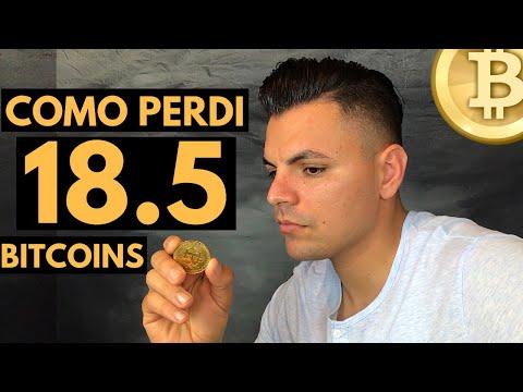 La VERDAD Sobre NEGOCIOS Bitcoin | Y El Ganar Dinero Con  Bitcoin