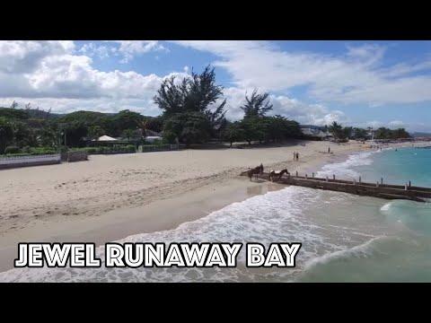 Jewel Runaway Bay 2017 Review