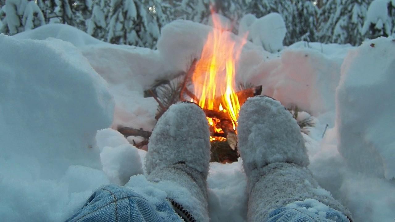 самых модных смотреть фото у зимнего костра всей души поздравляем