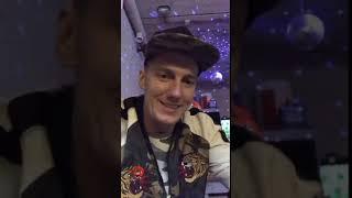 Васо Бойко в прямом эфире 23 10 2018