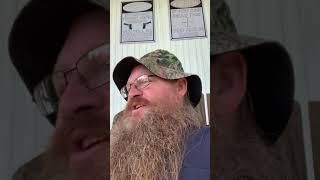Fuck YouTube and fuck google