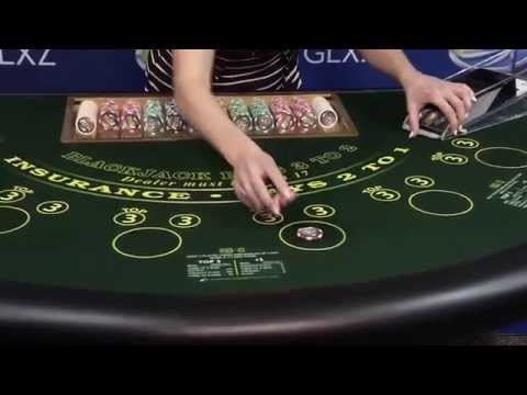 21+3 - Learn the World's Most Popular Blackjack Side Bet!