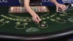 21+3 - Learn the World's Most Popular Blackjack Side Bet!